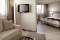 Junior Suite - Best Available Rate