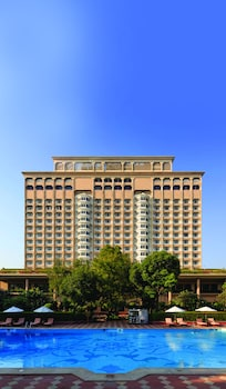 Hoteles de Taj Hotels, Resorts & Palaces