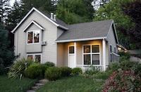 20-Sonoma cottage