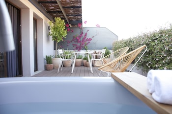 Alexandra Barcelona - a DoubleTree by Hilton Hotel