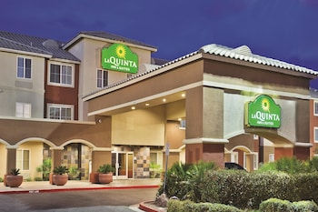 La Quinta Inn & Suites Las Vegas-Red Rock/Summerlin Image