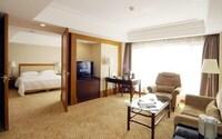 Standard Suite-Standard Floor