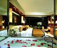 Standard Room-Executive Floor