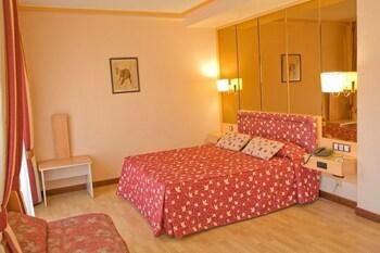 Hotel Tibur Hotel
