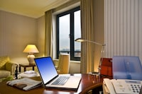 Standard Double Room - Non Refundable Rate