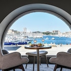 Grand Hotel Beauvau Marseille Vieux Port MGallery by Sofitel