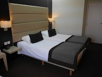 Standard Room, 2 Twin Beds, Non Smoking