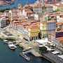 Pestana Vintage Porto - Hotel & World Heritage Site photo 13/41