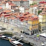 Pestana Vintage Porto - Hotel & World Heritage Site photo 15/41