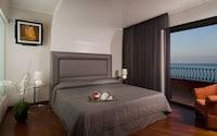 Suite, 2 Bedrooms (Elegance)