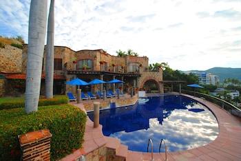 HotelCasa Lisa by Villa Vera