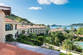 Hotel Occidental Papagayo - Adults Only -all Inclusive