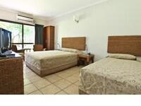 Superior Room (Kakadu)