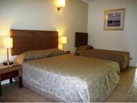 Room (Jabiru)