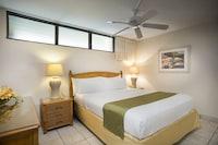 Room, 1 Bedroom, Garden View - Hawaii Saver