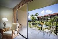 Room, 2 Bedrooms, 2 Bathrooms, Ocean View - Hawaii Saver