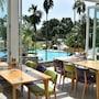 Bintan Lagoon Resort photo 21/41