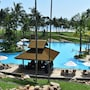 Bintan Lagoon Resort photo 16/41