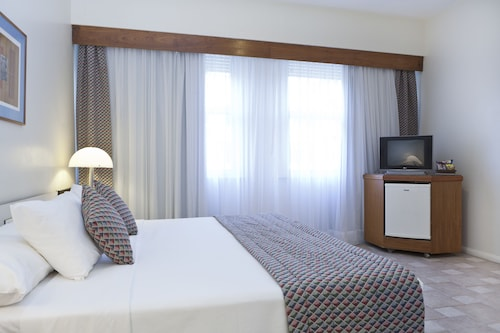 奧托薩瓦飯店