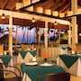 Dreams Palm Beach Punta Cana - Luxury All Inclusive photo 16/41