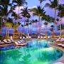 Dreams Palm Beach Punta Cana - Luxury All Inclusive photo 41/41