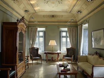 贊諾斯梅拉多蘭飯店