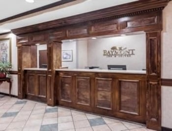 Grand Rapids Hotels Hotel Deals In Oct 2018 Travelocity