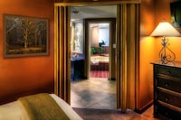 Colorado Suite