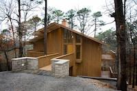 Cottage (Crescent Hillside)