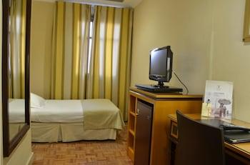 Hotel Don Curro thumb-4