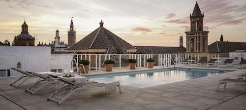 Hotel Fernando III