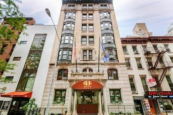 31 旅店
