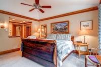 Four Bedroom 4 Bath Condo