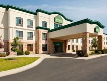 Hotels Near Squaw Valley Rouydadnews Info