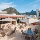 Mar Palace Copacabana