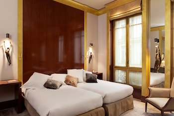 Park Hyatt Paris - Vendome