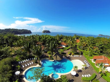 Villas Playa Samara Beach Front Resort - All Inclusive