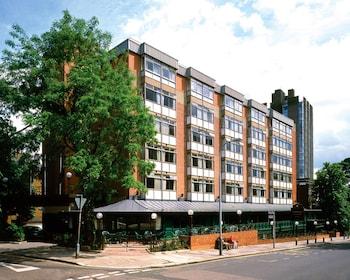 大不列顛漢普斯蒂德飯店