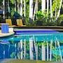 Kununurra Country Club Resort photo 21/21