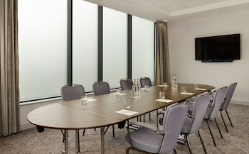 DoubleTree by Hilton London-Islington