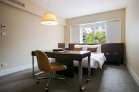 Executive Deluxe Room - Breakfast for 2