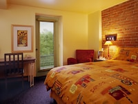 Superior La Fontaine Room