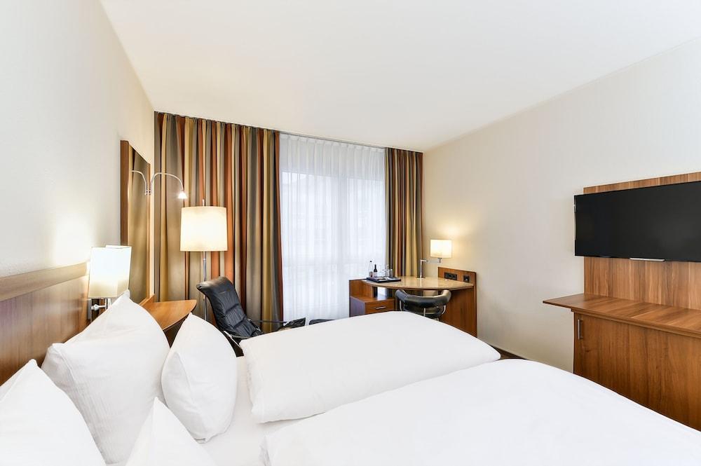 Quality Hotel Munchen