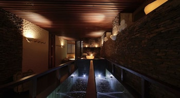 Apartamentos La Pleta Hotel And Spa