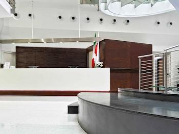 Hotel Ibis Styles Milano Centro thumb-4