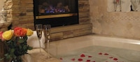 Sedona Suite -Adults Only