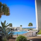 Top of the Gulf by Emerald View Resorts