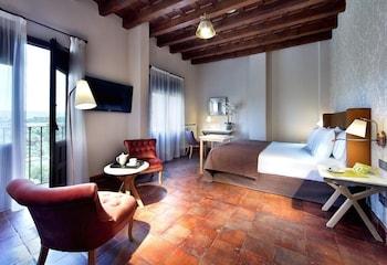 Hotel Los Linajes