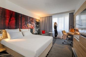 科隆諾沃特酒店