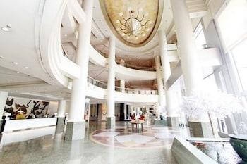 奇跡大飯店